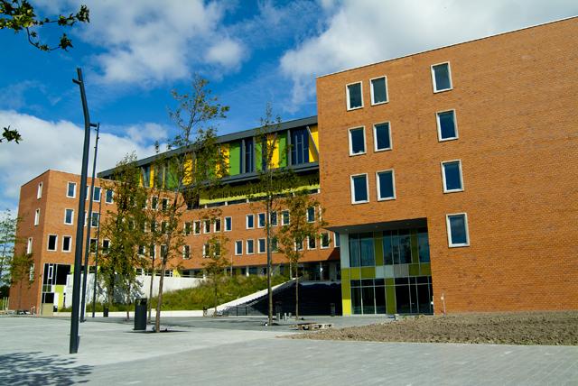 https://kosturedesign.nl/lentiz-life-college-geselecteerd-voor-de-scholenbouwprijs-2013/