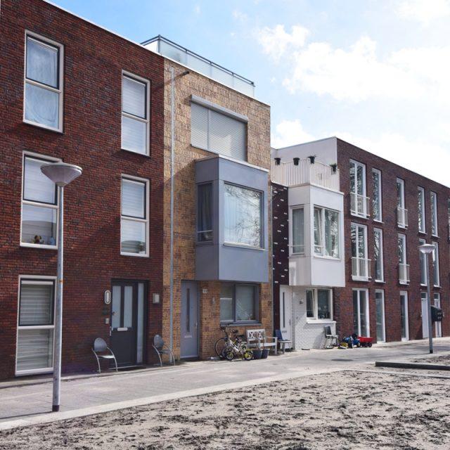 Zelfbouw-Den-Haag-Beetsstraat
