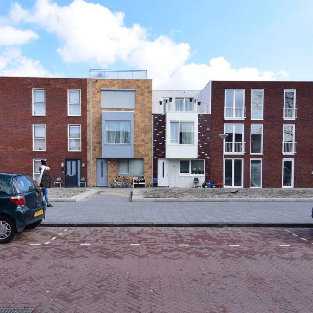 Zelfbouw-Den-Haag