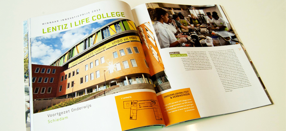 https://kosturedesign.nl/lentiz-life-college/