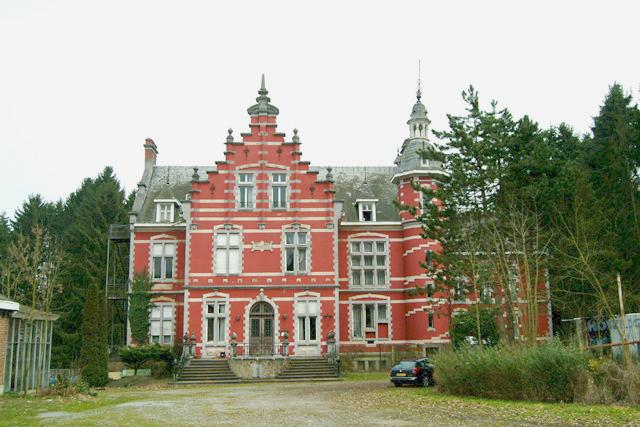 Renovatieplan-Chateau-La-Motte_Belgie.02