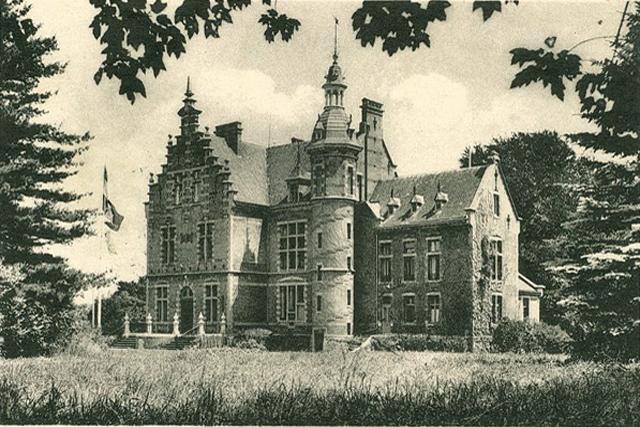 Renovatieplan-Chateau-La-Motte_Belgie.04