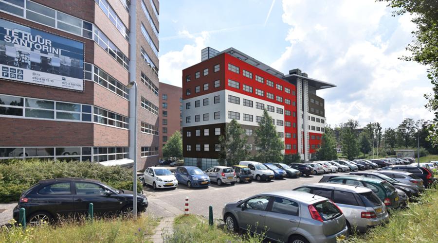 https://kosturedesign.nl/transformatie-kantoor-naar-woningen/