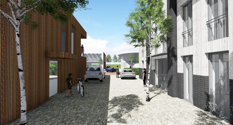 https://kosturedesign.nl/architect-zelfbouw-de-vrije-wilg-dordrecht/